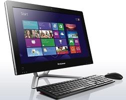 Desktop for Rent