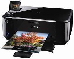 Printer's/Scanner's